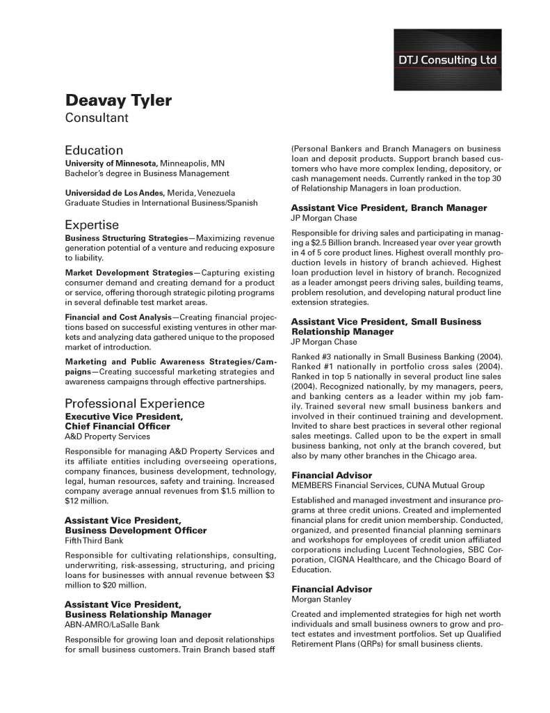 Illinois Tollway Technical Assistance Program – The Illinois Black