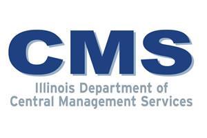 Central management services Illinois