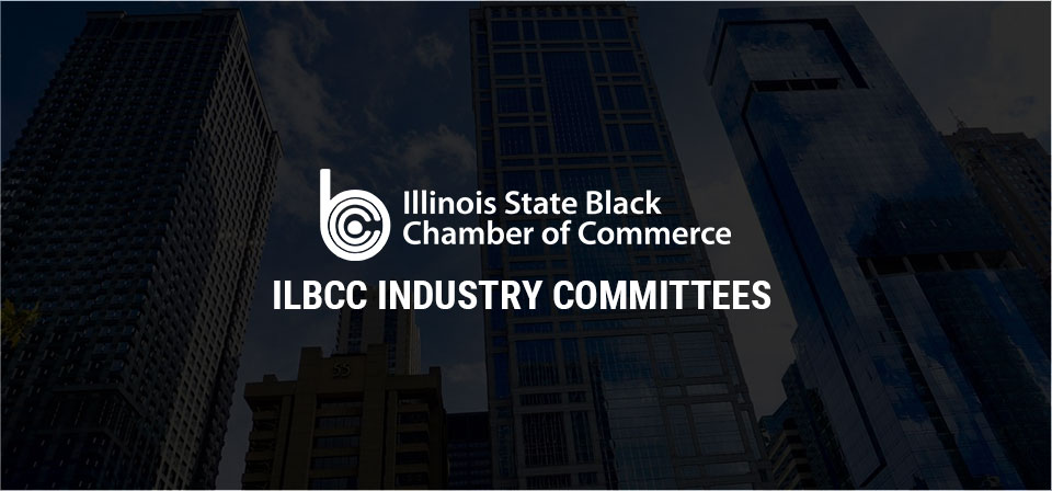 ILBCC Industry Committees